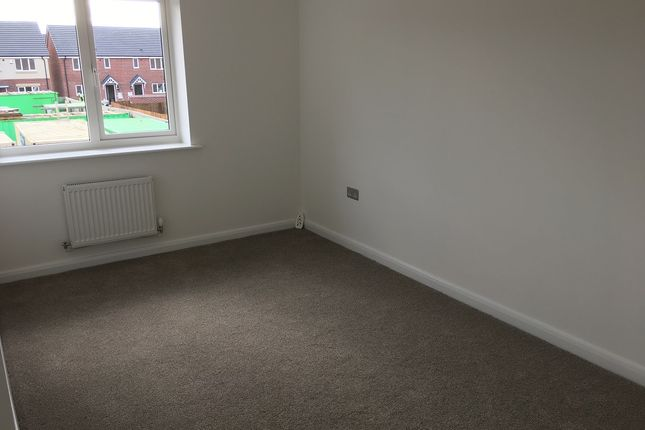 3 bedroom terraced house for sale in Kingfield Road, Coventry
