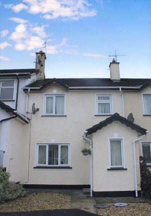 Thumbnail Semi-detached house for sale in Benmore Court, Newry