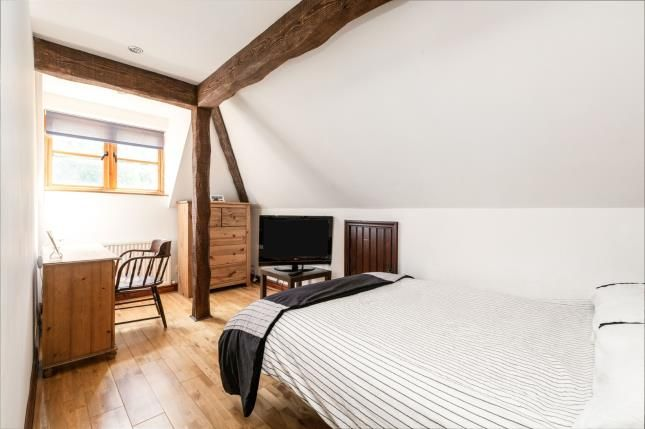 Bedroom of Kingsingfield Road, West Kingsdown, Sevenoaks, Kent TN15