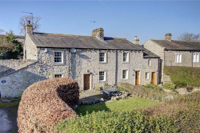 Thumbnail Property to rent in Rose Tree Cottage, Hetton, Skipton