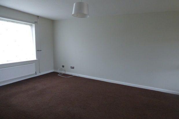 Thumbnail Property to rent in Parmin Way, Taunton