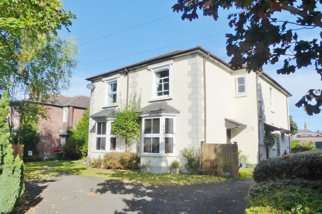 Maisonette to rent in Obelisk Road, Southampton, Hampshire