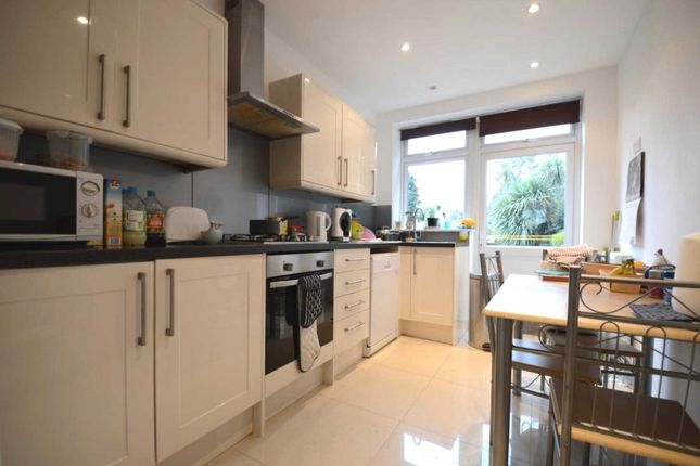 Thumbnail Semi-detached house to rent in Wilmer Way, Southgate, London