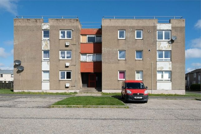 Flat for sale in Bonnyview Drive, Aberdeen