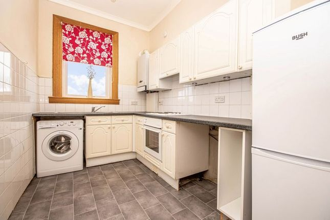 Photo 5 of Houldsworth Street, Blairhall, Dunfermline KY12