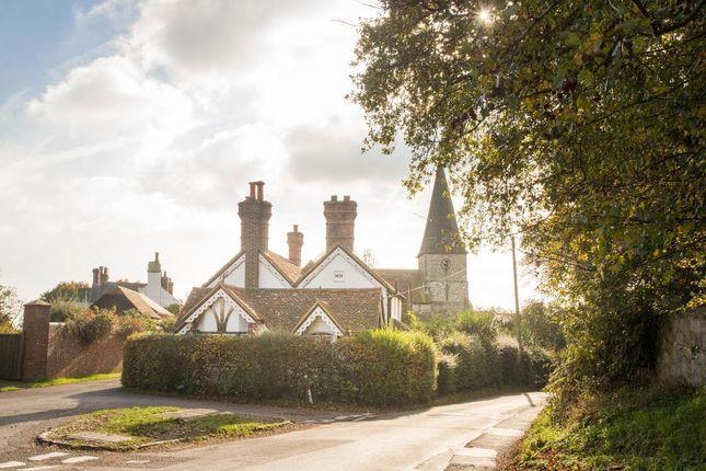 Photo 8 of Church Street, Old Heathfield, East Sussex TN21