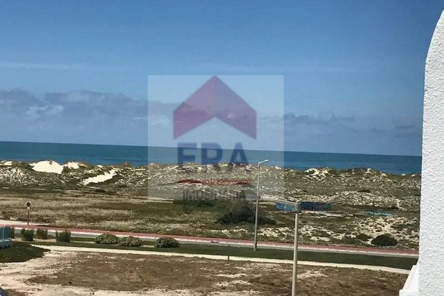 Thumbnail Apartment for sale in Ferrel, Ferrel, Peniche