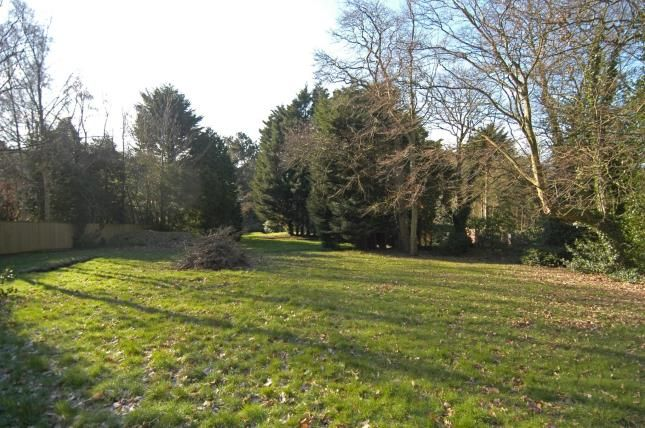 Land for sale in Shore Lane, Wirral, Merseyside