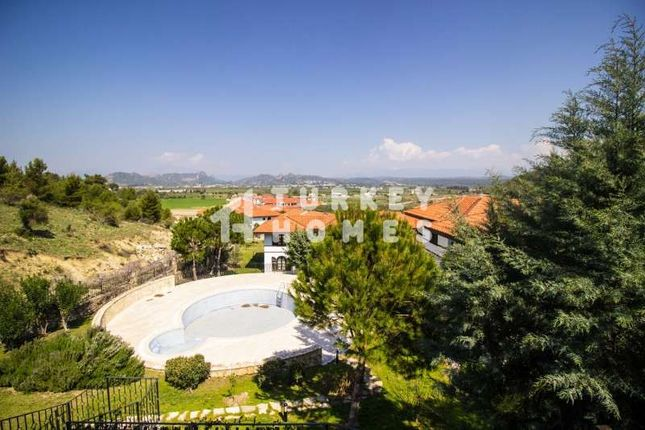 Beautiful Villa In Managvat Near Side - Beautiful Views