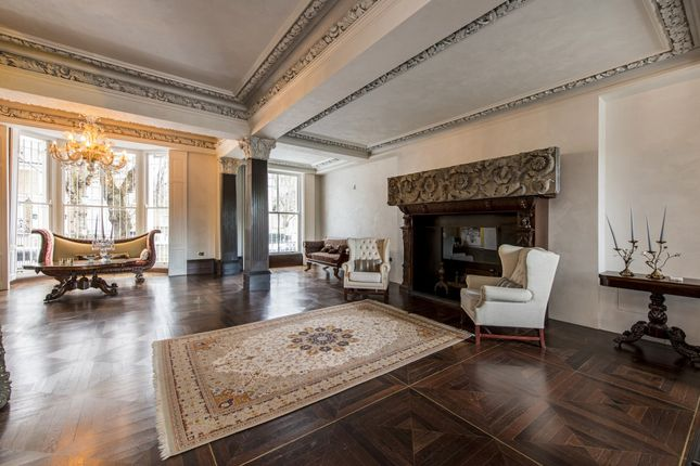 Property to rent in Holland Villas Road, London