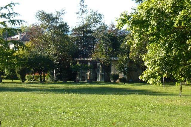 Picture No.04 of Liberty Villa, Crocetta Del Montello, Veneto