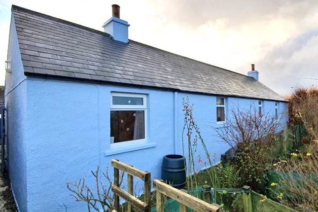 2 bed cottage for sale in Stronsay, Orkney KW17