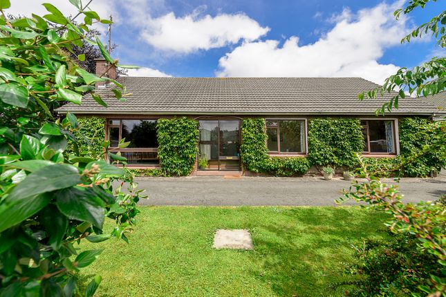 Thumbnail Detached house for sale in 4 Bryanstown, Drogheda, Louth