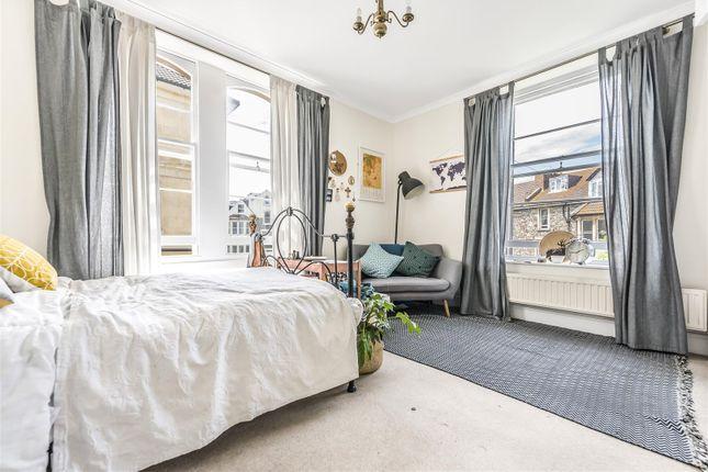 Bedroom 2 of Cambridge Park, Redland, Bristol BS6