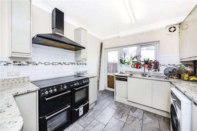Picture No. 03 of Northwood Road, Thornton Heath, Croydon CR7