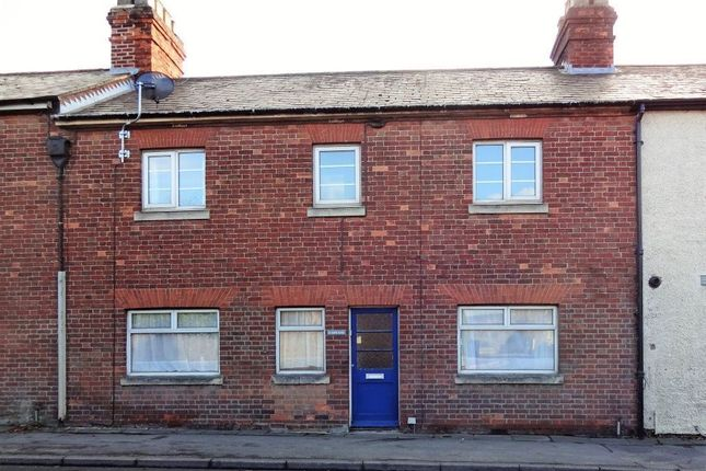 Thumbnail Property to rent in Bath Road, Devizes, Wiltshire