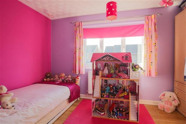 Bedroom 1 of Manor Way, Ormesby, Great Yarmouth NR29