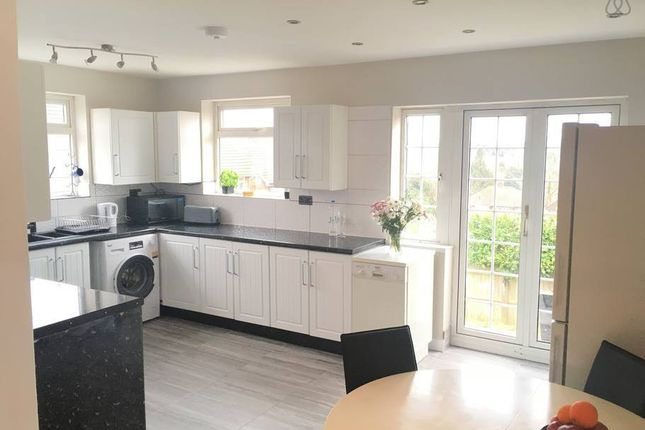 Thumbnail Terraced house to rent in Walcot Avenue, Luton