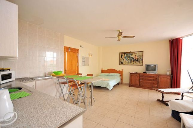 1 bed apartment for sale in Son Caliu, Calvià, Majorca, Balearic Islands, Spain