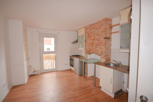 Studio to rent in Bower Place, Maidstone ME16