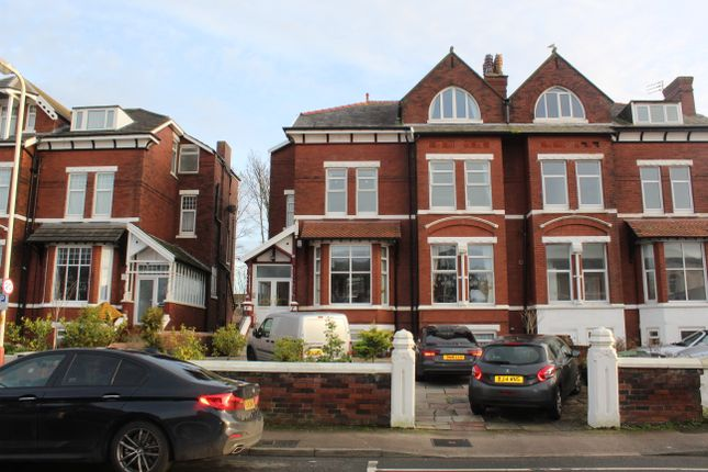 Thumbnail Semi-detached house for sale in Talbot Street, Birkdale, Southport