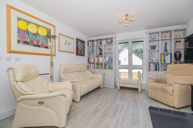 2 bed flat for sale in Fairfield Way, Keynsham, Bristol BS31