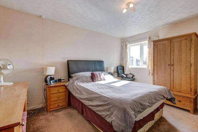 Master Bedroom of Foregate Street, Astwood Bank, Redditch B96