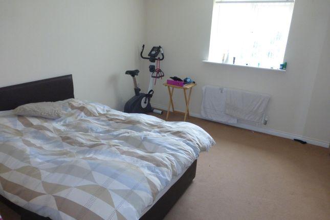 Bedroom 2 of Merlin Road, Birkenhead, Wirral CH42
