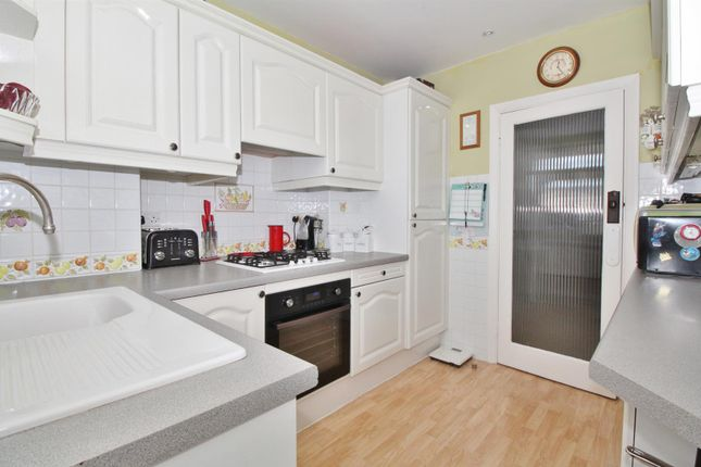 Kitchen of Oaklands Road, Bexleyheath DA6