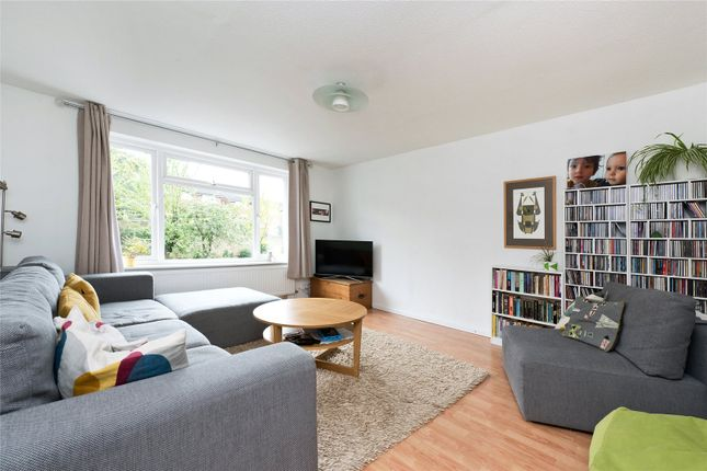 Thumbnail Terraced house for sale in Ravensdale Gardens, London