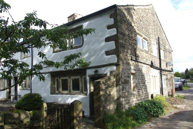 holdsworth farm cottages holdsworth halifax hx2 3 bedroom rh primelocation com
