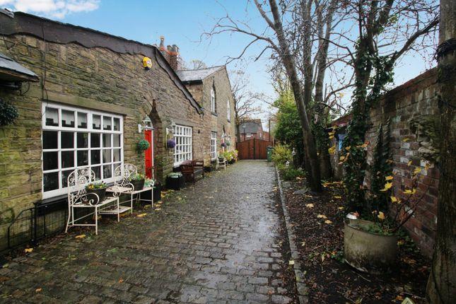 Image 15 of Wilshaw Lane, Ashton-Under-Lyne, Greater Manchester OL7