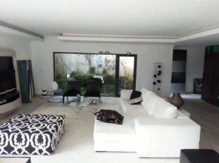 4 bed villa for sale in Sintra, Lisbon, Portugal