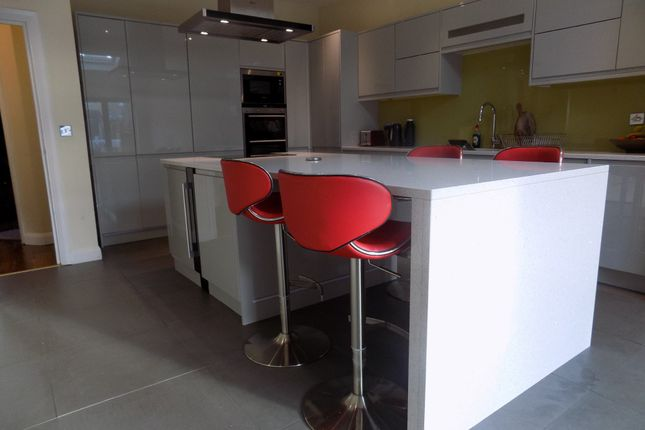 Thumbnail Property to rent in Devonshire Avenue, Southsea