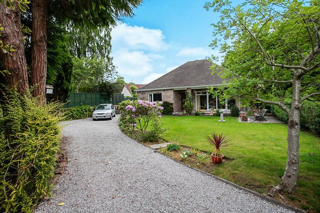 Homes For Sale Privately Dumfries And Galloway