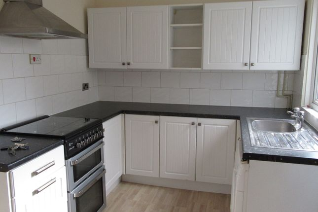 Thumbnail Terraced house to rent in Greenfield Road, St Helens