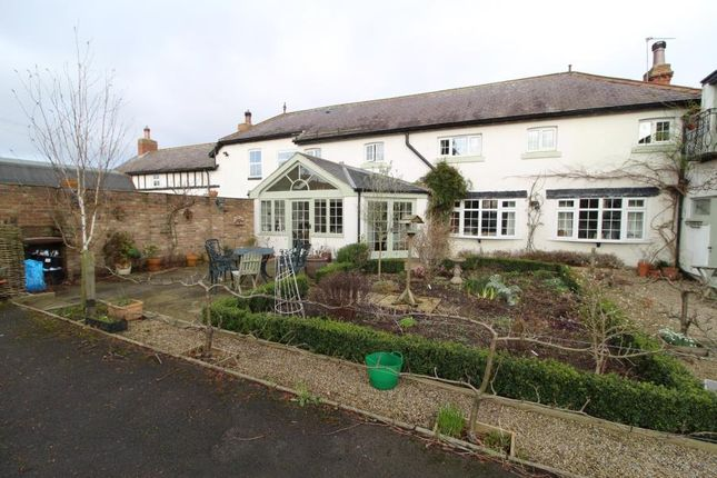 Thumbnail Cottage to rent in Wobeck Court, Melmerby, Ripon, North Yorkshire