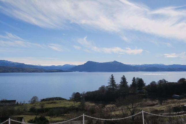 Photo 25 of Ferrindonald, Teangue, Isle Of Skye IV44