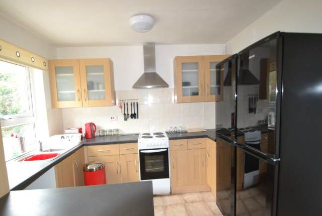 Kitchen of Dodmoor Grange, Telford TF3