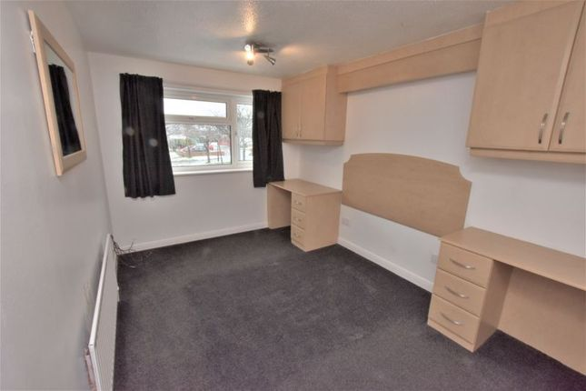 Bedroom 1 of Laleham Court, Kingston Park, Newcastle Upon Tyne NE3