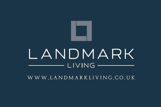 Landmark Living of High Bank, Altrincham WA14