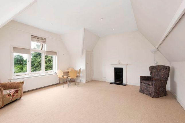 The Grange, Wimbledon SW19