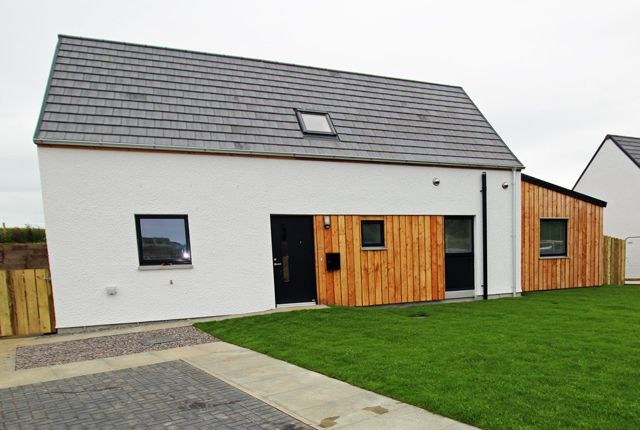 Thumbnail Detached house to rent in Montrose Avenue, Auldearn, Nairn, 5Tt