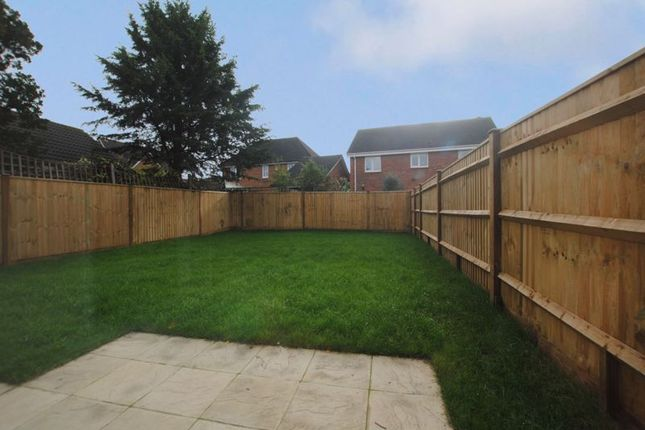 Photo 33 of Romill Close, West End, Southampton SO18