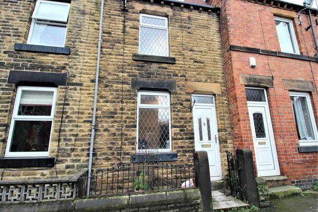 Thumbnail Terraced house to rent in Allott Street, Hoyland, Barnsley