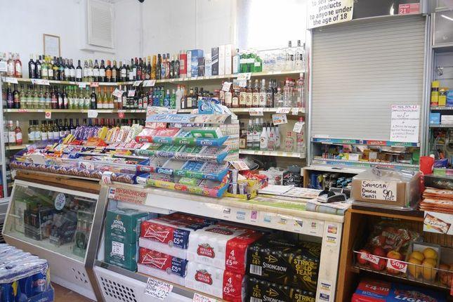 Photo 3 of Lonsdale Stores, 4 Lonsdale Terrace, Jesmond NE2