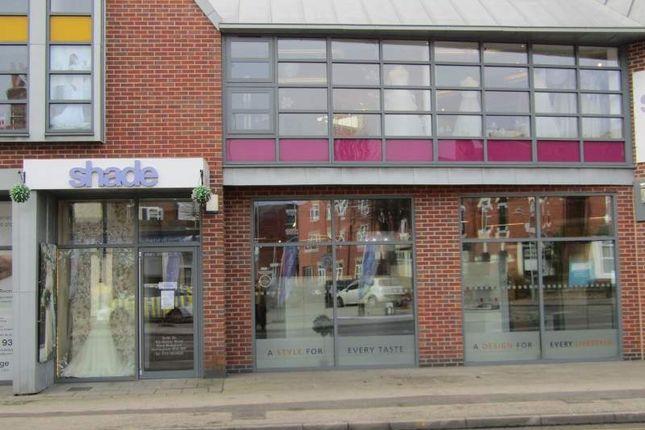 Teme Court, Melton Road, West Bridgford, Nottingham NG2