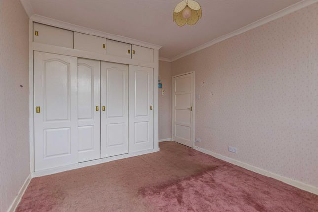 38 Forest Hill Galashiels Low Res 11