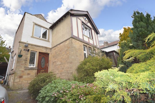 4 bed detached house for sale in Penistone Road, Waterloo, Huddersfield