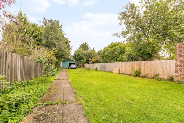 Hounslow Road Property For Sale